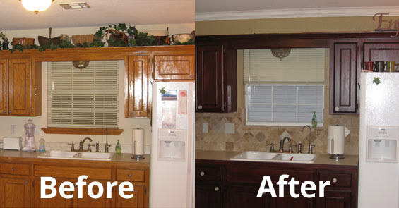 Redesign your home with qualified and trusted home remodeling companies improvement plan Redesign your home